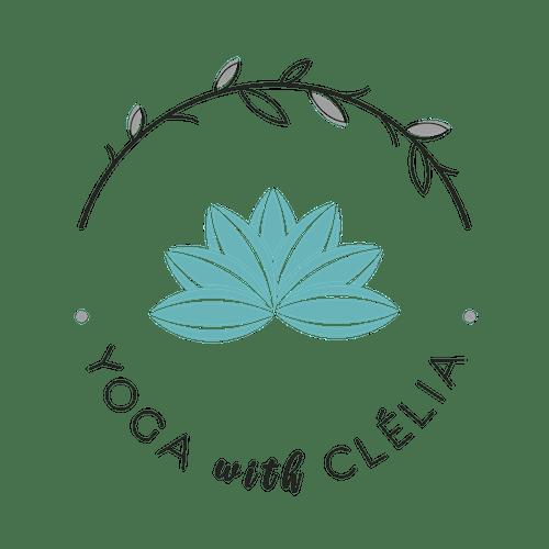 Yoga With Clelia